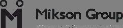 Mikson Group | Konsulting – doradztwo biznesowe i gospodarcze