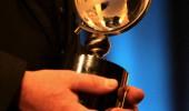Nagroda - konsulting biznesowy