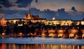 Konsulting biznesowy - Prague